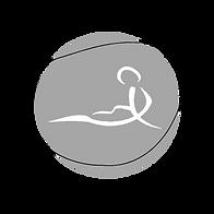 Copy of V Pilates Group Mat Sessions Log