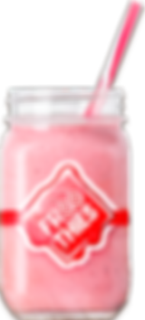Strawberry Smoothie JAR.png