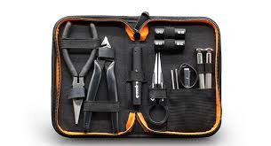 Build Kit