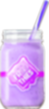 Berry Smoothie JAR.png