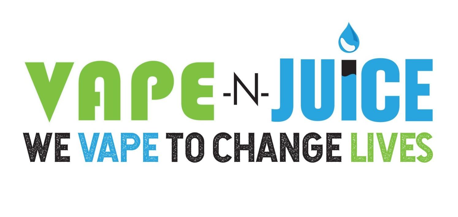 Vape-N-Juice | E-Liquid | E-Cigarettes| CBD | USA