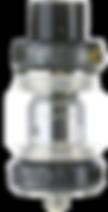 freemax-mesh-pro-tank-resin-black-01-510