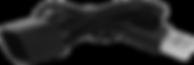 phix-vape-usb-charger-p4350-6438_image_1