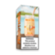 TROPICAL CITRUS 60ML BOX_3MG.png