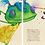 Thumbnail: Сто жаби