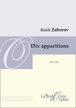 Dix apparitions.jpg