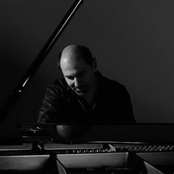Kirill Zaborov