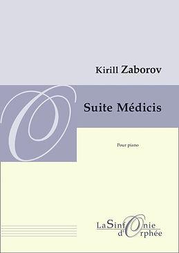 Suite Médicis.jpg