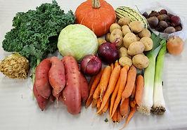veggiebox6.jpg