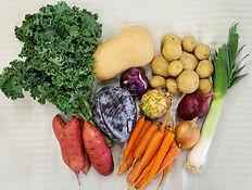 veggiebox5.jpg