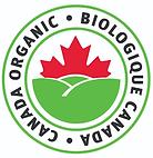 organic symbol C.png