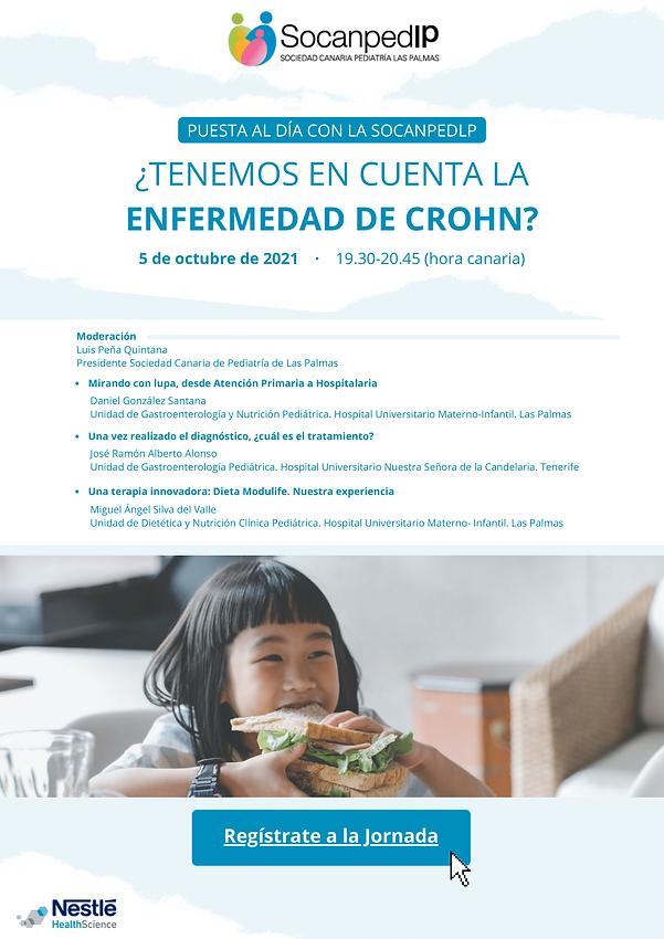 5oct TENEMOS EN CUENTA LA ENFERMEDAD DE CROHN (2)-1.png