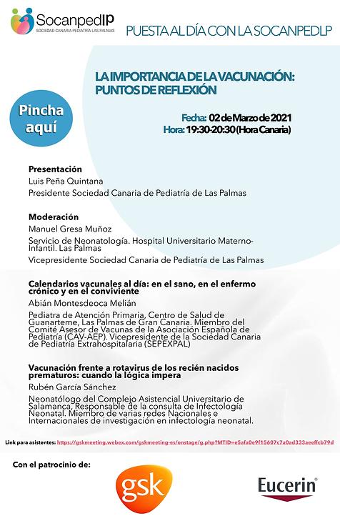 programa fina_Link-1.png