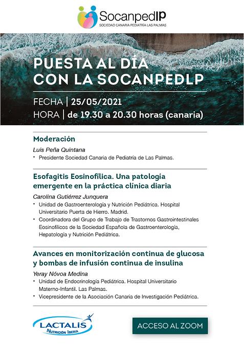CURSO-SOCANPEDLP-PROGRAMA-1.png