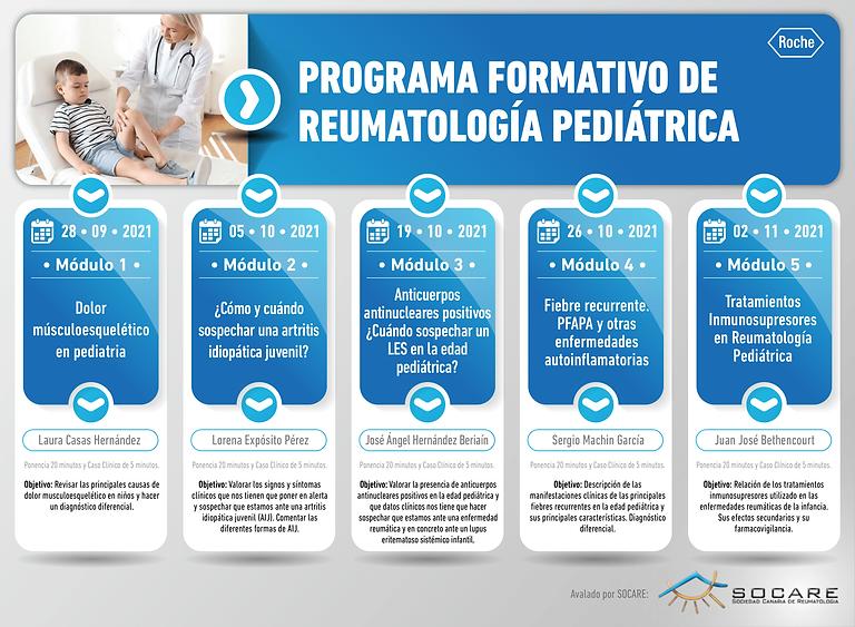Prog. formativo Reumat. Pediat-1.png