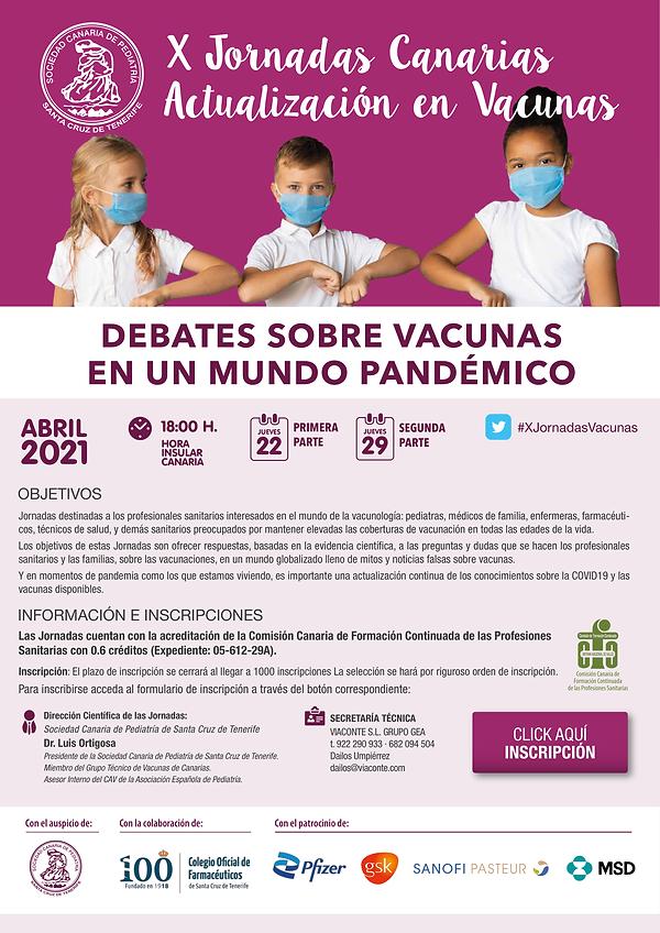X-Jdas-Vacunas-Pediatria-Programa-02-1.p