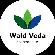 WaldVeda Logo.png