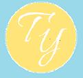 Logo Tamara.png