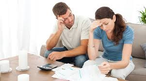 When is Filing for Bankruptcy the Right Move?