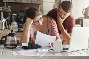 Do Debt Relief Companies Really Help?