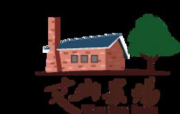 logo_0_edited.png