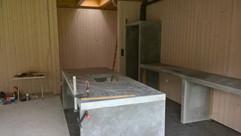Vgradnja_betonske_kuhinje.jpg