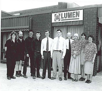 Lumen Australia Staff - 1996.jpg