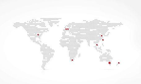 Lumen Locations.jpg