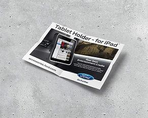 Custom Automotive Flyers.jpg