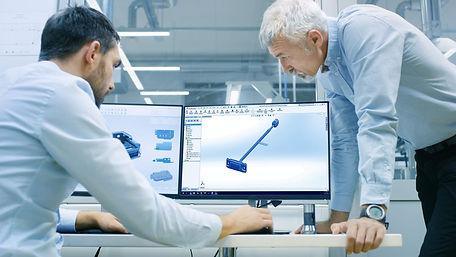 2D and 3D CAD Design.jpg