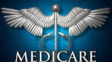 Medicare Help