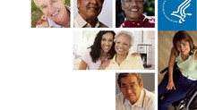 Medicare Advantage (MAPD)