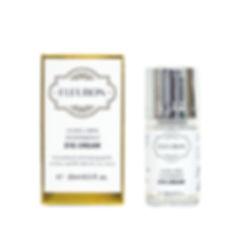 Fleuron Ultra-Firm Antioxidant Eye Cream
