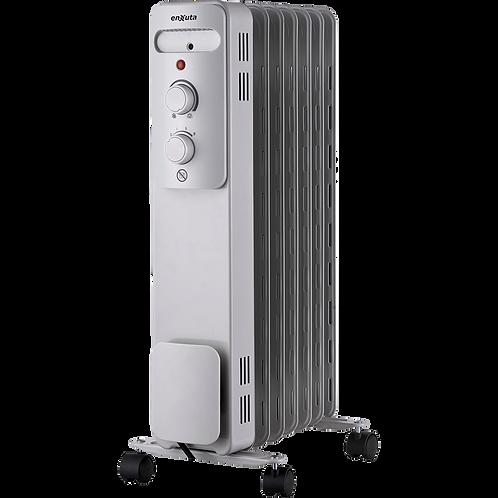 Radiador de Aceite 1500 Watts – Enxuta – RAENX97