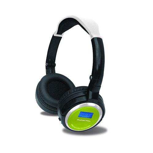 Auricular inalambrico PK-HP308