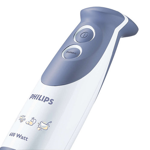 Mixer Philips HR1364/02