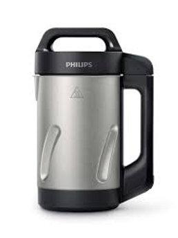 Máquina para hacer sopas Philips HR2203/80