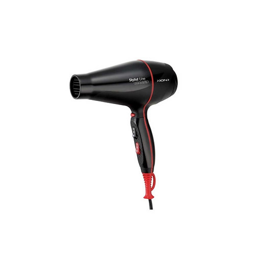 Secador de cabello profesional XION XI-SE4400 PRO