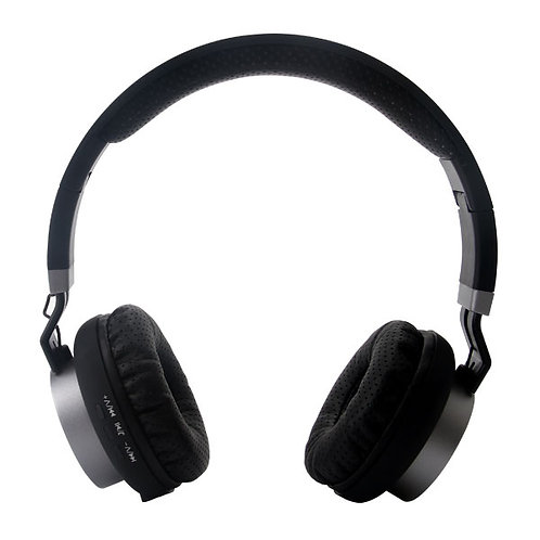 Auriculares Bluetooth GORSUN E89