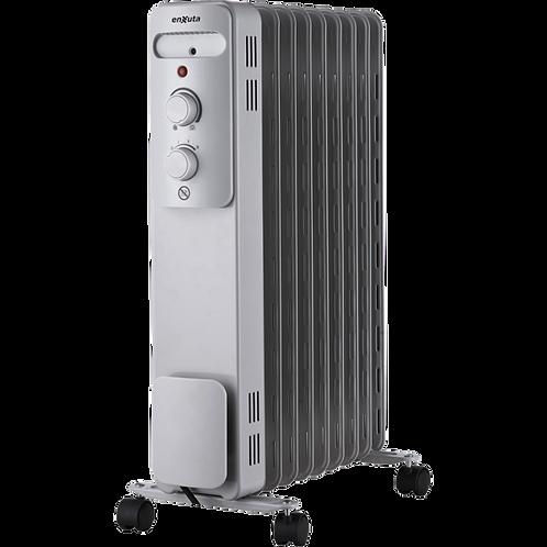 Radiador de Aceite 2000 Watts – Enxuta – RAENX99