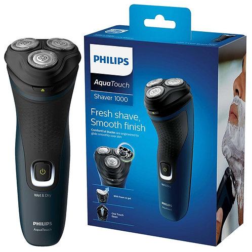 Afeitadora Philips S1121/41