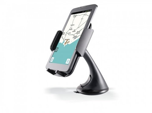 Soporte de Tablet para Auto Ledstar