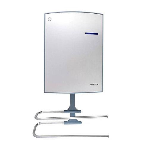 Calentador de baño FUTURA FUT HBH-2006