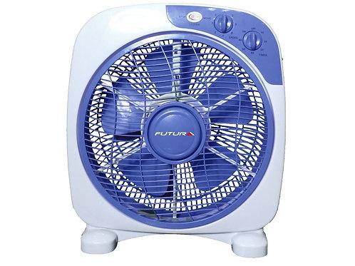 Ventilador FUTURA, Modelo KYT-1202