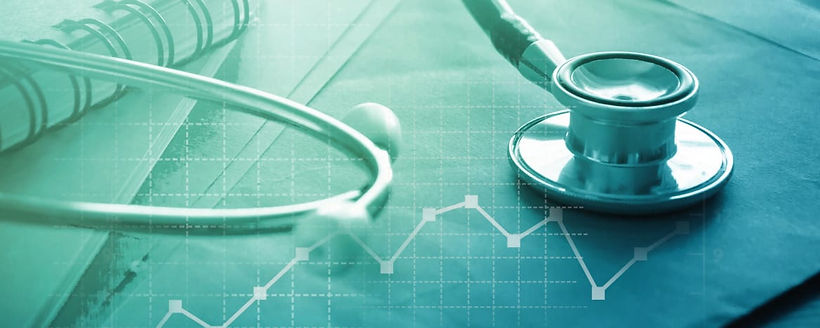 industry-healthcare.jpg