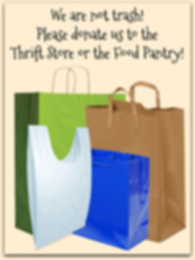 Donate Bags to TS or FP.jpg
