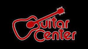 Guitar center black background logo.jpeg
