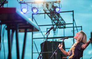 Amy Whitcomb Rooftop concert series.jpg