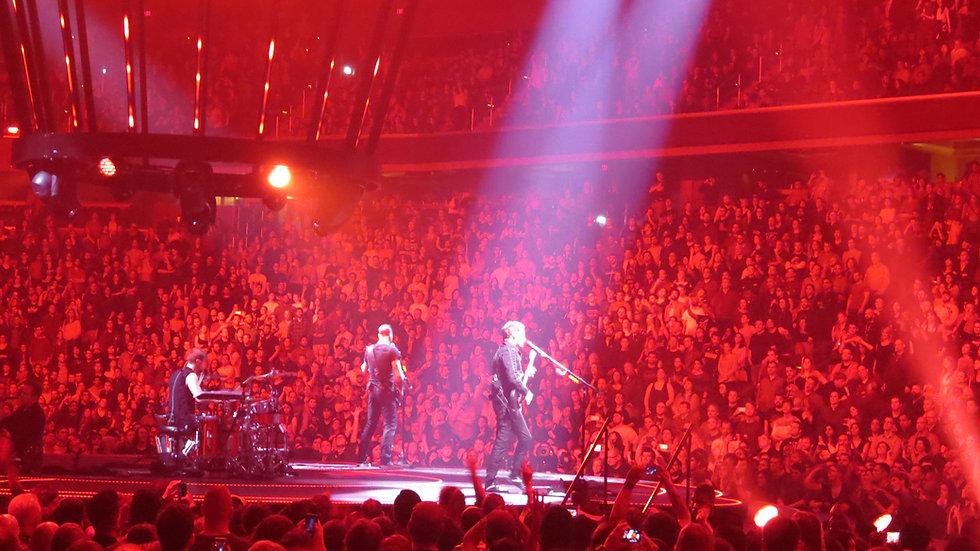 Bands M - Music Revolution - Muse 7.jpg