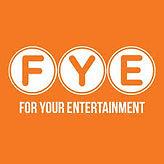 FYE logo 4.jpg